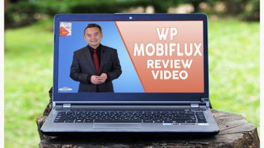 Review #1623: WP Mobiflux Review
