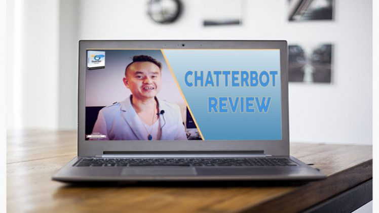 Review #1639: ChatterBot Review