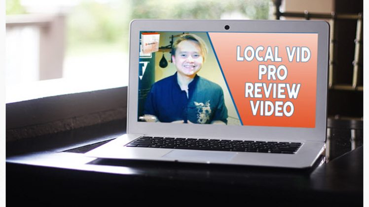 Review #1635: Local Vid Pro Review