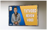 Review #1632: TXTVideo Review