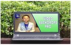 Review #1641: Video Backdrops Pro Review