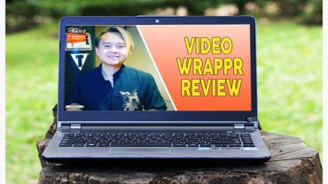 Review #1642: VideoWrappr Review
