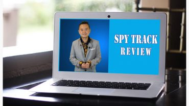 Review #1647: Spy Track Review