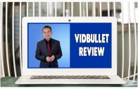 Review #1645: VidBullet Review