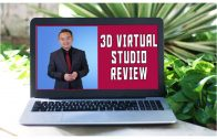 Review #1665: 3D Virtual Studio Review