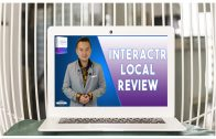 Review #1653: Interactr Local Review
