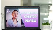 Review #1661: Stop Motion Creator Review