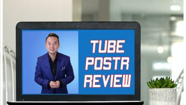 Review #1657: Tube Postr Review