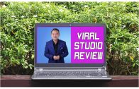 Review #1660: ViralStudio Review