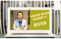 Review #1673: Graphic Design Academy V3 Review