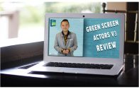 Review #1674: Green Screen Actors V3 Review