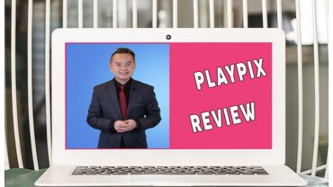 Review #1669: PlayPix Review