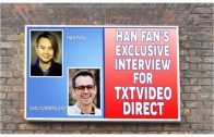 Interview #1210: TXTVideo Direct Interview