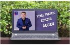 Review #1677: Viral Traffic Builder Review