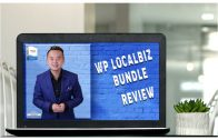 Review #1671: WP LocalBiz Bundle Review