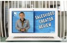 Review #1686: SalesVideoCreator Review
