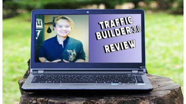 Review #1693: TrafficBuilder 3 Review