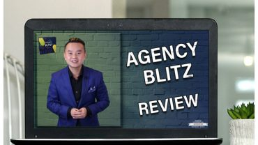 Review #1723: AgencyBlitz Review