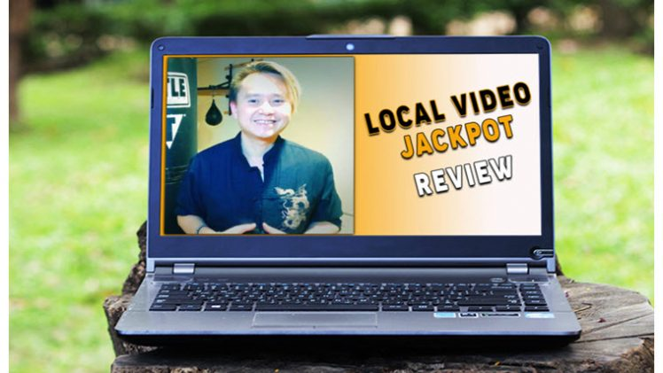 Review #1711: Local Video Jackpot Review