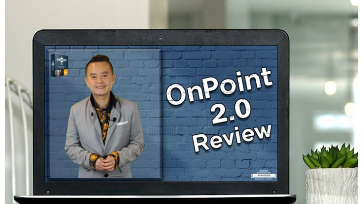 Review #1709: OnPoint 2 Review