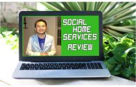 Review #1706: Social Home Services Plumbers Edition Review