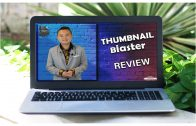 Review #1726: Thumbnail Blaster Review