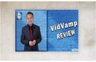 Review #1707: VidVamp Review