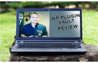 Review #1720: WP Plugin Vault Review