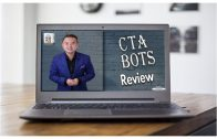 Review #1735: CTA Bots Review