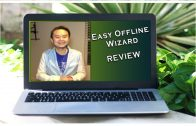 Review #1729: Easy Offline Wizard Review