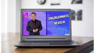 Review #1728: Engagermate Review