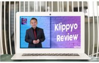 Review #1741: Klippyo Review