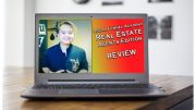Review #1731: Local Funnel Academy Real Estate Agents Edition Review