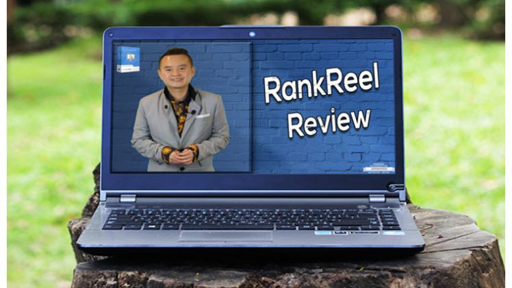 Review #1732: RankReel Review