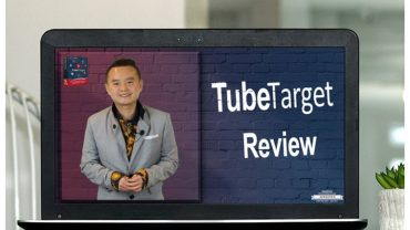 Review #1742: TubeTarget Review