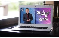 Review #1733: Videyo Review