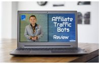 Review #1747: Affiliate Traffic Bots Review