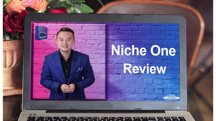 Review #1757: Niche One Review