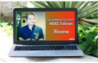 Review #1753: Social Home Services HVAC Edition Review