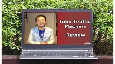 Review #1744: Tube Traffic Machine Review