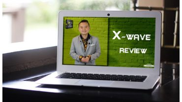 Review #1750: X-Wave Review