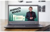 Review #1763: Animaze Review