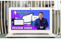 Review #1764: MyVideoSpy Review