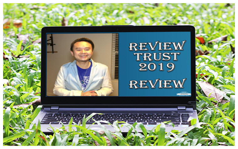 Review Trust 2019 Review