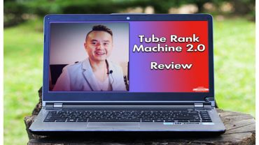 Review #1762: Tube Rank Machine 2 Review