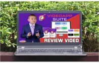 Review #1773: Video App Suite Review