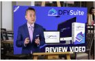 Review #1793: DFY Suite Review