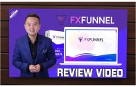 Review #1792: FX Funnels Review