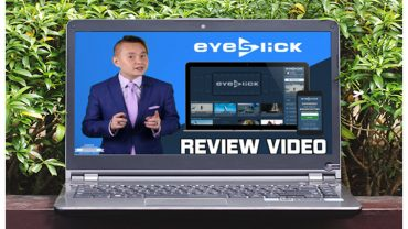 Review #1786: eyeSlick Review