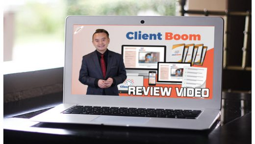 Client Boom Review